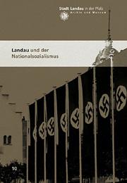 Landau und der Nationalsozialismus