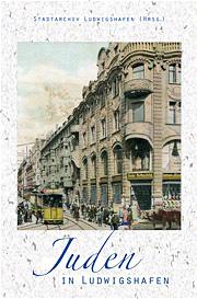 Juden in Ludwigshafen